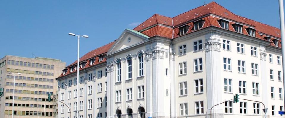 Amtsgericht Hagen Startseite