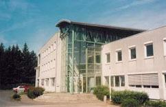 Amtsgericht Hagen Zentrale Mahnabteilung