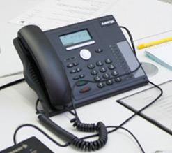 Amtsgericht Hagen Telefonliste