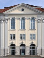 Hagen Gericht